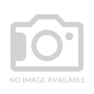 Work Wear Top causale XS-XL GILDAN Dryblend ® Gioventù picchá doppio polo 13-colore
